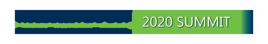 Washington Student Engagement Networks 2020 Summit logo